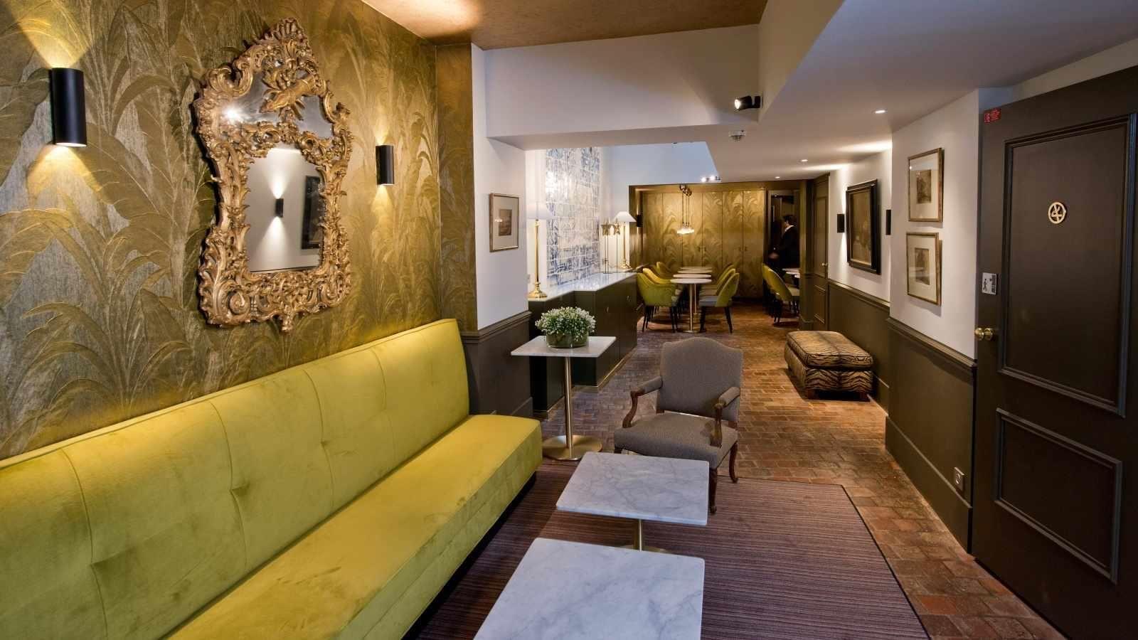 Hotel Henri Iv Paris Official Site Hotel Near Notre Dame Paris